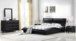 Modern Contemporary Bed Sets NY, Virginia, Florida, CA ...