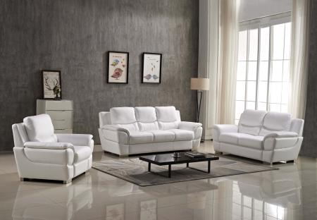 Kartier-white