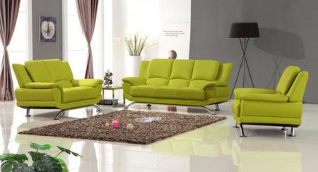Cool Milano Leather Sofa Set Lime Green Ibusinesslaw Wood Chair Design Ideas Ibusinesslaworg